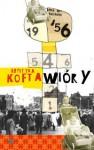 Wióry - Krystyna Kofta