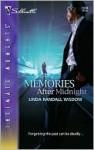 Memories After Midnight - Linda Wisdom