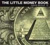 The Little Money Book - David Boyle