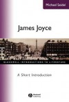 James Joyce - Michael Seidel