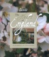 The Heart of England - Victoria Magazine
