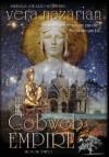 Cobweb Empire - Vera Nazarian