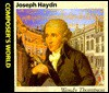Joseph Haydn: 9 - Wendy Thompson