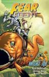 Fear Agent Volume 4: Hatchet Job (2nd Edition) - Rick Remender, Jerome Opeña, Kieron Dwyer, Michelle Madsen