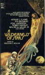 A WILDERNESS OF STARS - William F. Nolan, Robert Sheckley, Walter M. Miller Jr., Ray Russell