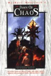 Pawn of Chaos: Tales of the Eternal Champion - Edward F. Kramer, Michael Moorcock, Nancy A. Collins