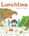 Lunchtime. Rebecca Cobb - Rebecca Cobb