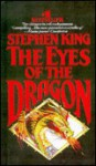 Eyes of the Dragon - Stephen King