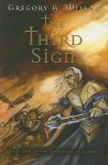 The Third Sign - Gregory A. Wilson