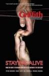 Staying Alive - Julianne Schultz