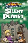 Silent Planet - Sally Odgers, Georgina Thomas