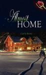 Almost Home - Carla Rossi