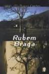 Os Melhores Contos de Rubem Braga - Rubem Braga, Davi Arrigucci Jr.