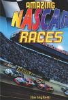 Amazing NASCAR Races - Jim Gigliotti
