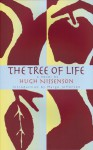 The Tree of Life - Hugh Nissenson, Margo Jefferson