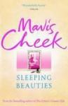 Sleeping Beauties - Mavis Cheek