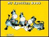 My Spelling Book, My English Book Series - Chávez, Barbara Hojel