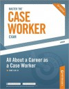 All About a Career as a Case Worker - Peterson's, Peterson's