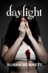 Daylight - Susan Bennett