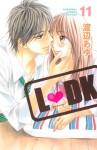 L-DK, Vol.11 - Ayu Watanabe