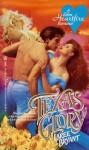Texas Glory - Laree Bryant