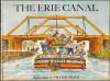 Erie Canal - Peter Spier