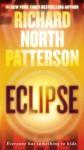 Eclipse - Richard North Patterson