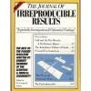 The Best of the Journal of Irreproducible Results - George H. Scherr, Richard Liebmann-Smith