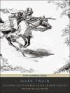 Connecticut Yankee in King Arthur's Court - Mark Twain, William Dufris