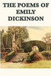 The Poems of Emily Dickinson - Emily Dickinson