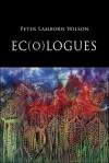 EC(O)Logues - Peter Lamborn Wilson