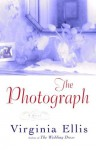 The Photograph - Virginia Ellis