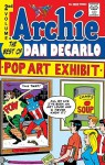 Archie: The Best of Dan DeCarlo, Vol. 2 - Dan DeCarlo, Various