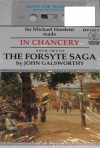 In Chancery - John Galsworthy