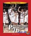 The Philadelphia 76ers - Mark Stewart