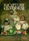 Receptury klasztorne - Jacek Kowalski