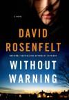 Without Warning - David Rosenfelt