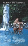 Winds of Change - Lee Rowan