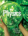 Physics Volume 1 - Alan Giambattista, Betty Richardson, Robert Richardson