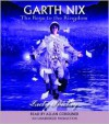Lady Friday - Garth Nix