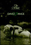 The Woods - David Vance
