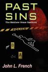 Past Sins - The Matthew Grace Casebook - John French