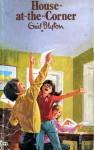 House-At-The-Corner - Enid Blyton