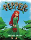 Pepper - Danielle Findlay, Cody McGrath, Sean McGrath