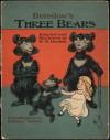 Denslow's Three Bears - W.W. Denslow
