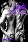Night Moves - Andrea Smith