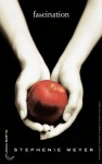 Twilight - Stephenie Meyer