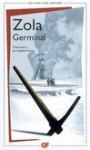 Germinal (Les Rougon-Macquart, #13) - Émile Zola