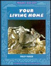 Your Living Home - Philip Parker