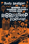Ribblestrop Forever - Andy Mulligan